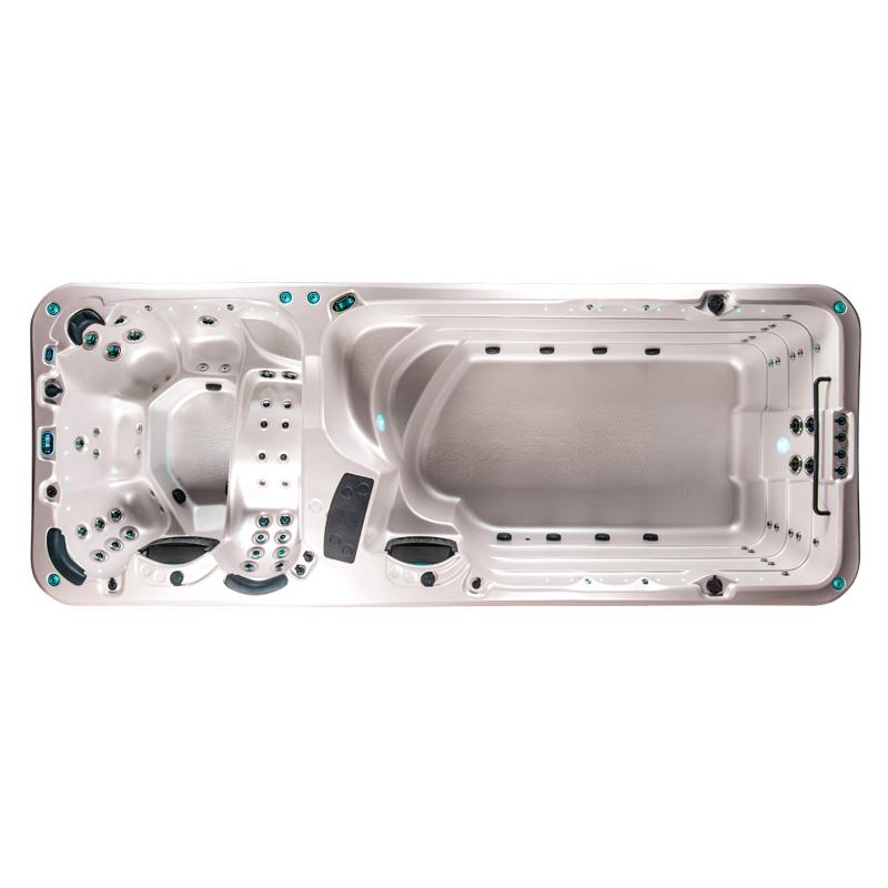 Hydrozone Pro